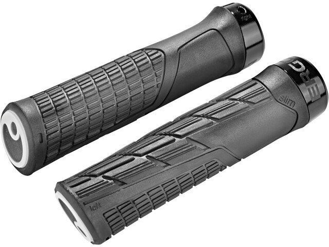 Ergon GE1 Evo Factory Grips Slim, frozen stealth